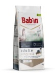 Bab'in Chien Maxi Adulte Gamme Signature Canard