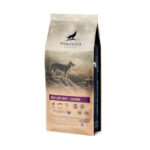 Wolfood Chien Adulte Large Breed