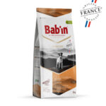 Bab'in Chien Mini Adulte Gamme Signature Canard