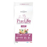 Pro-Nutrition Flatazor Chiot Pure Life