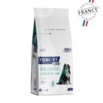 Tonivet Chien Adulte Arti-Confort