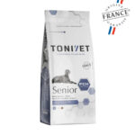 Tonivet Chien Senior Medium & Maxi